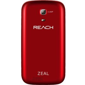 Reach-Zeal-100