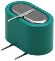 varta-55615603940-nickel-metal-hydride-battery-36v150mah