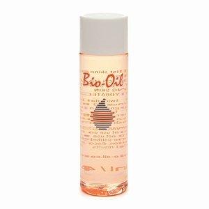 Bio-Oil Scar Skin Care-4.2 oz (Quantity of 3) (Bio Oil Specialist Skin Care compare prices)