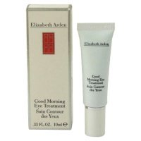elizabeth-arden-traitement-good-morning-yeux-10-ml