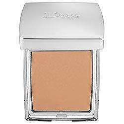 Dior DiorSkin Nude Natural Glow Creme-Gel Makeup SPF 20 Dark Beige 050