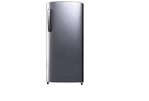 SAMSUNG Samsung RR19J2414SA/TL 192 Litres Single Door Refrigerator