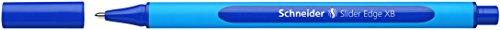 schneider-slider-edge-stylo-bille-non-retractable-bleu-bleu