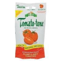 Tomato-Tone
