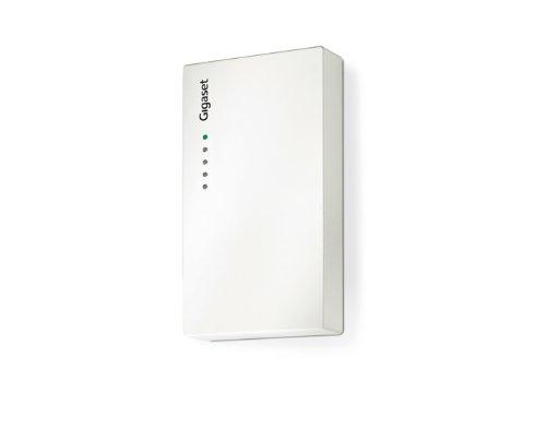 Gigaset N720 DM PRO S30852-H2315-R101 DECT Manager, per Betrieb wird mindestens 1 x N7