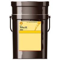 Shell Tellus S2 V46 Цена