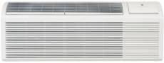 Friedrich 497098 Friedrich Ptac Digital Heat Pump R410A 12K Btu 230V