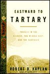 Eastward to Tartary Publisher: Vintage PDF