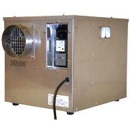 Cheap Ebac: DD300 Desiccant Dehumidifier 10501SS-US (!) (DD300)