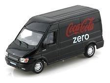 atlas-coke-zero-ford-transit-van-820054-by-atlas