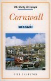 """Daily Telegraph"" Cornwall in a Week (""Daily Telegraph"" Travel in a Week)"