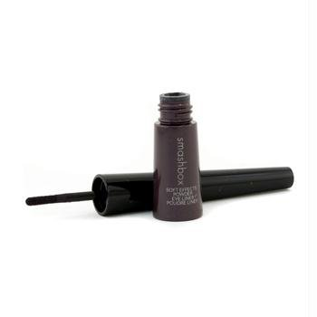Smashbox Soft Effects Powder Eye Liner Aubergine