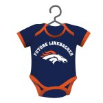 Personalized Onesies For Babies front-706371