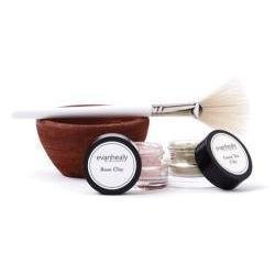 Evan Healy Clay Mask Kit gift set by Evan Healy