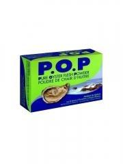 pop-poudre-dhuitres-portugaises-sauvages-150-gelules
