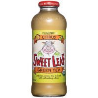 Diet Sweet Tea