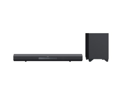 Sony HTCT260 Sound Bar Home Theater System