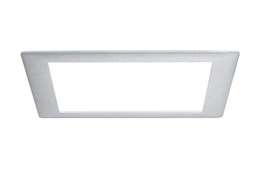 paulmann-led-deckenleuchte-premium-line-panel-metallisch-transparent-aluminium-kunststoff-92611