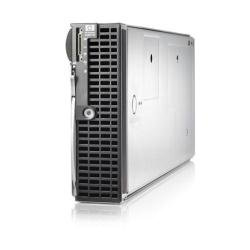 hewlett packard help line Hp support 83521 likes 81 talking about this hp support is here to help with tech support and customer service questions directly on facebook.