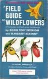 Field Guide to Wildflowers of Northeastern and North-central North America (Peterson Field Guides)