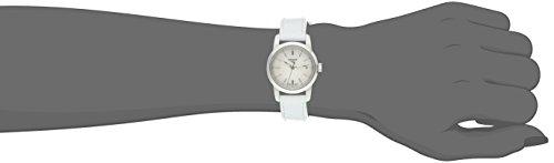 TISSOT 天梭 Classic Dream 典藏梦想 TIST0332101611100 女士时装腕表 $172.69(约¥1150)图片