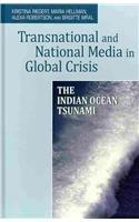 transnational-and-national-media-in-global-crisis-the-indian-ocean-tsunami-the-hampton-press-communi