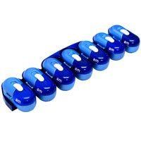 fit-fresh-pill-podsportable-ct-by-fit-fresh