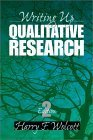 img - for Writing Up Qualitative Research (Qualitative Research Methods) book / textbook / text book