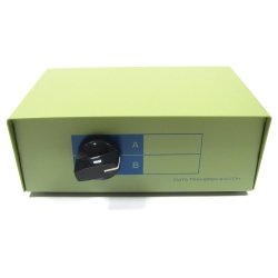 cablematic-manual-switch-2-port-rj45