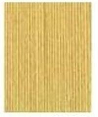 100 G business Uni - 4-fili - Colore: 4088/banana crema - i classici calzini lana di alta qualità e grande scelta!