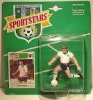 Sportstars (Starting Lineup) 1989 – Chris Waddle England – Football (Soccer) … by Kenner bestellen