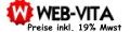 WEBVITA