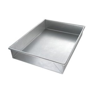 Cake Pan, Rectangular, 9x13