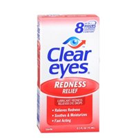 clear-eyes-clear-eyes-redness-relief-lubricant-eye-drops-05-oz-pack-of-3