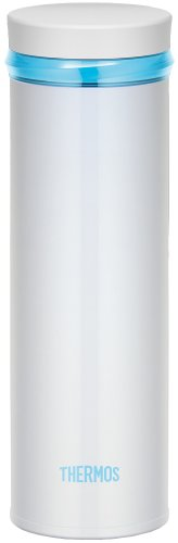 THERMOS 真空断熱ケータイマグ 0.5L パールホワイト JNO-500 PRW