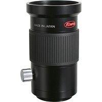 Kowa Tsn-Pz 680-1000Mm Focal Length Slr And Digital Slr Camera Photo Adapter
