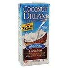 Imagine Foods Original Coconut Drink (12/32 Oz)