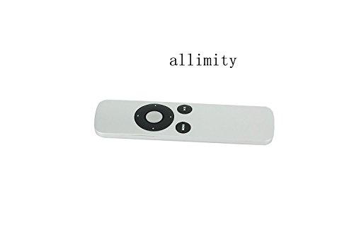 allimity-nueva-infrarrojo-universal-reemplazado-ajuste-de-control-remoto-para-el-iphone-ipod-de-appl