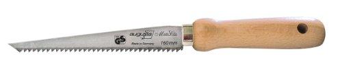 augusta-stichsage-160-mm-fur-gipskartonplatten-0124-160-ama