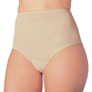 Wearever Ladyfem Unique – Dri Incontinence Panty – Beige SMALL – 3 PACK by Prime Life Fibers Inc günstig online kaufen