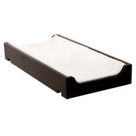 Bloom Universal Change Tray Cappuccino