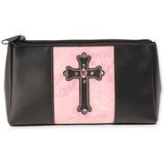 cosmetic-case-jeweled-cross-by-gregg-gift