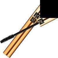 Noir Radical Volume Effet Faux Cils Mascara by Yves Saint Laurent Le Noir Radical 7.5ml