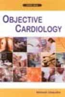Objective Cardiology Free Download 21-olONxPkL._
