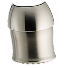Delta Faucet RP40372SS Graves Product Aerator - Swivel - Kitchen, Stainless