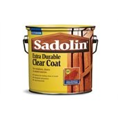 sadolin-25-litre-extra-durable-clear-coat-satin