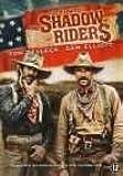The Shadow Riders [Region 2] [import]