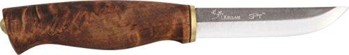 Kellam Wolverine Knife, 8 1/8in.