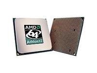 CD AMD Athlon 64