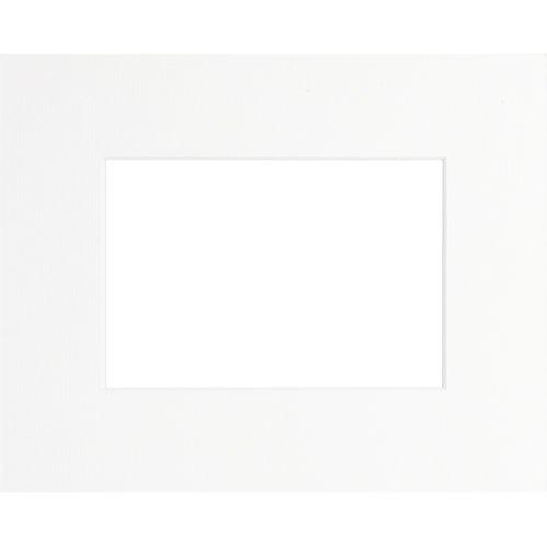 brio-cornice-per-foto-multiuso-colore-bianco-40x50-ext-1-ouv-30x40-bianco